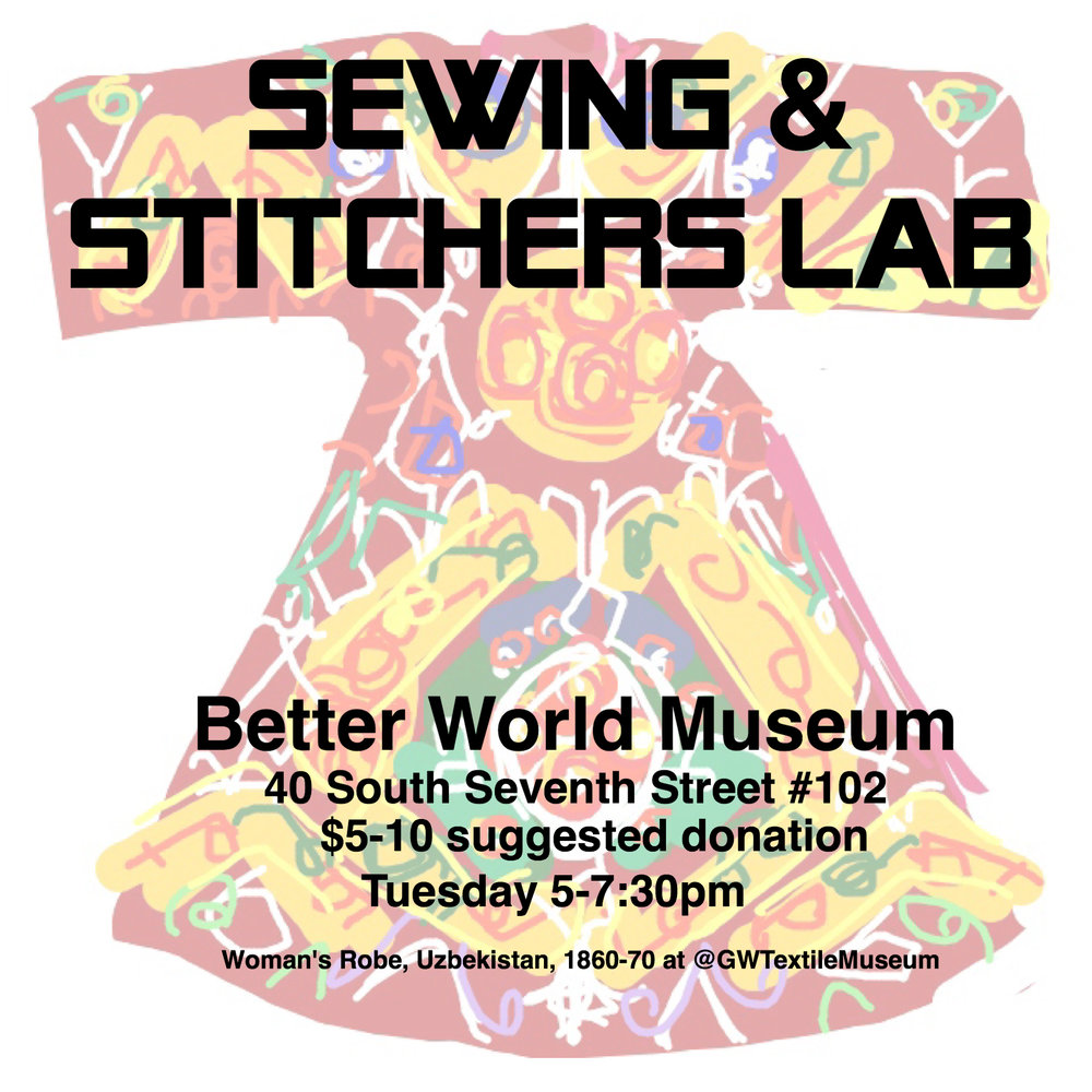 SewingStichersLab