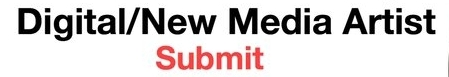 Apply New Media Monthly