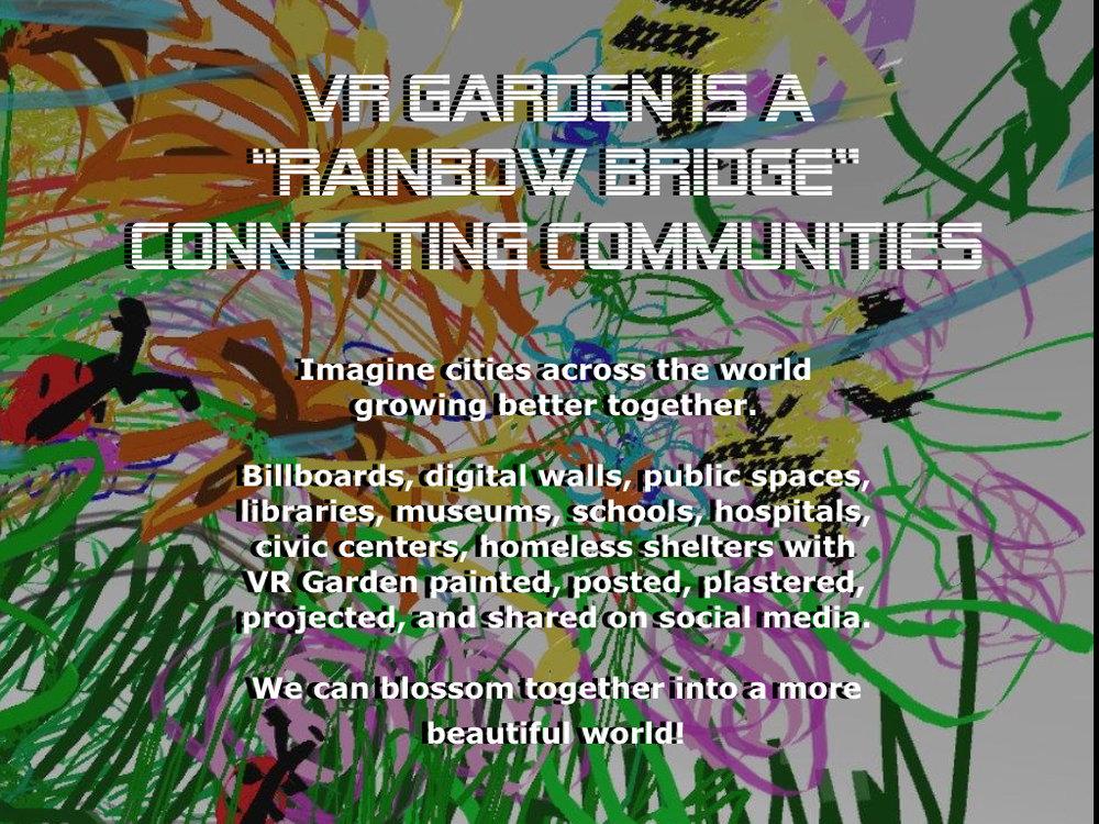 VR Garden.006.jpeg