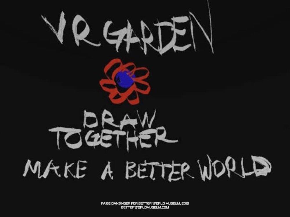 VR Garden.017.jpeg