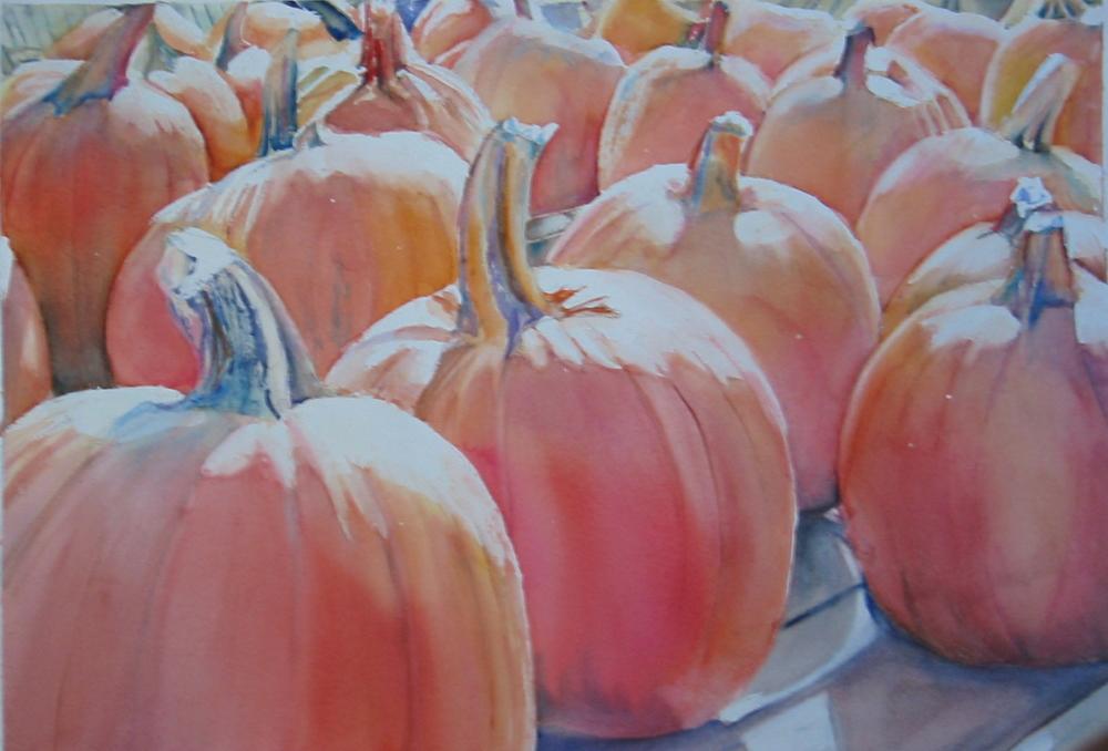 Sunlit Pumpkins.jpg