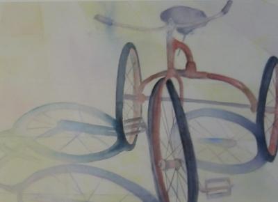IMG_3072, Tricycle.jpg