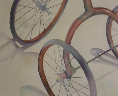 IMG_3807; Tricycle 2.jpg