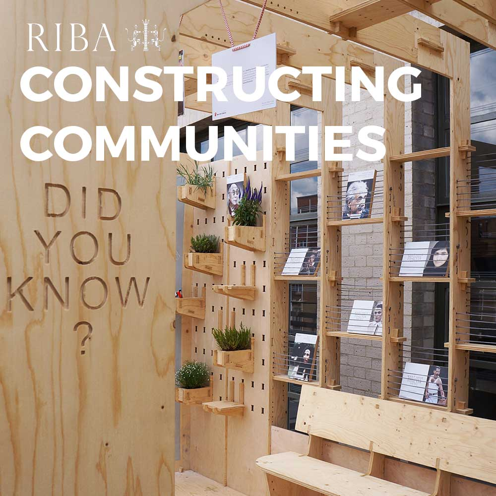 ConstructingCommunitiesFrontPage.jpg