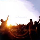 THE SAMMIES   2006