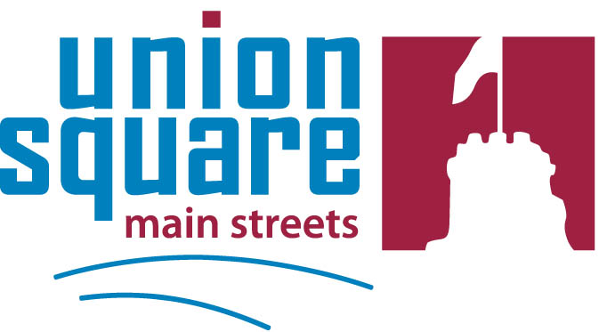 Small Business Resources — Union Square Main Streets