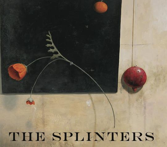 Splinters.png