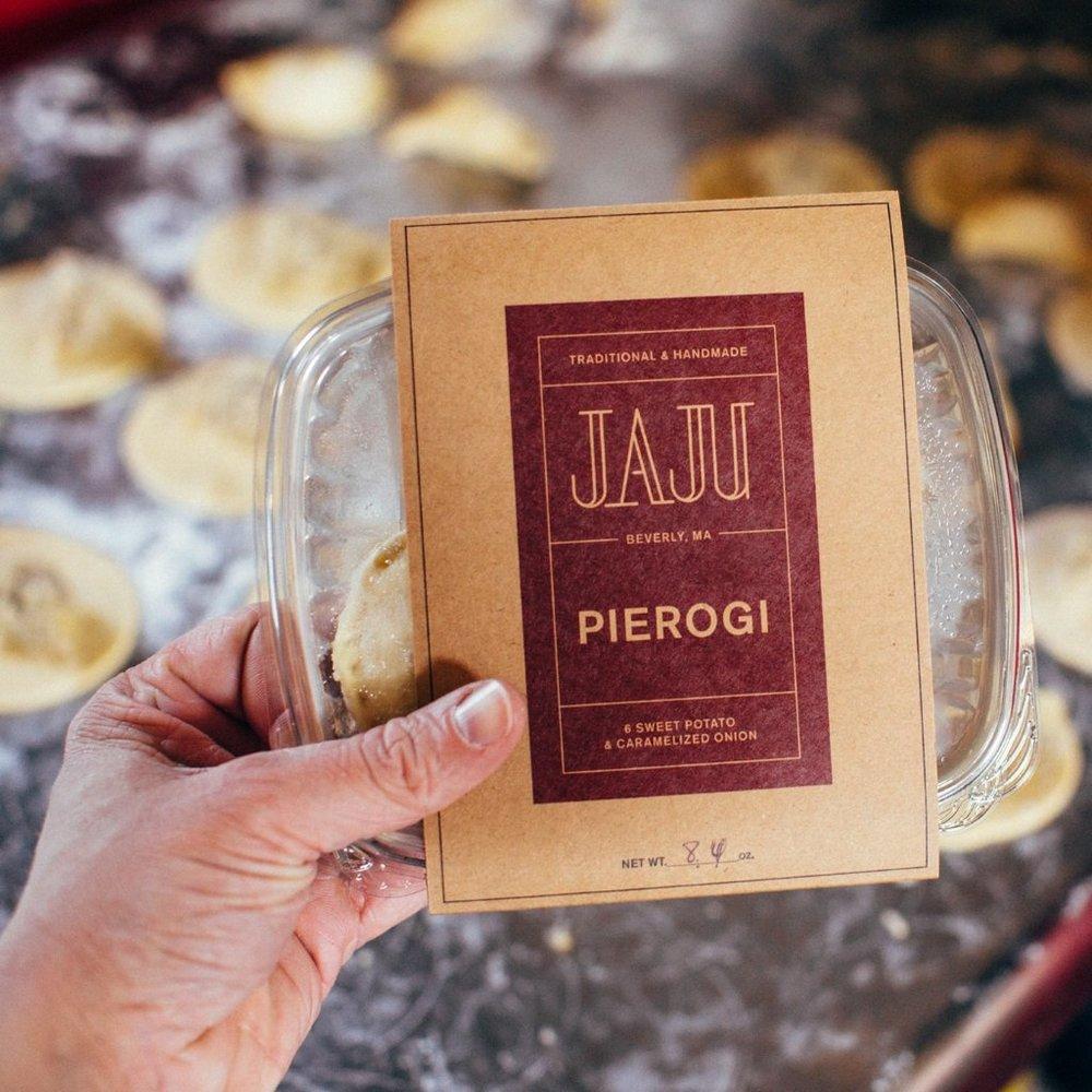 Jaju_Process.png