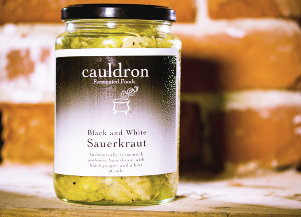 Cauldron-Ferments-Sauerkruat.jpg