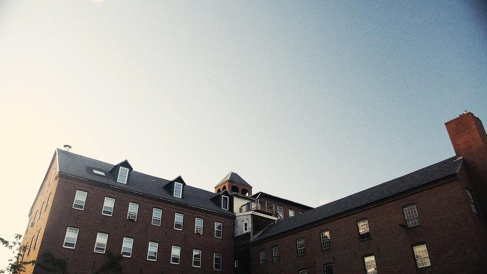 Sparhawk Mill.jpg