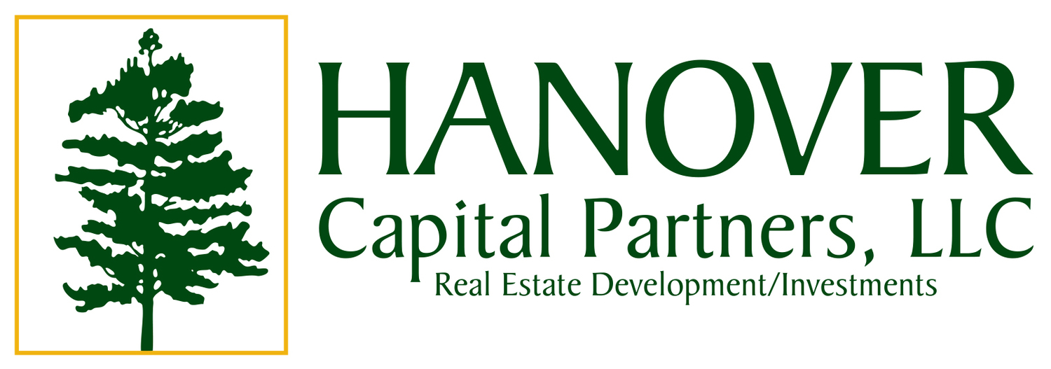 Hanover Capital Partners