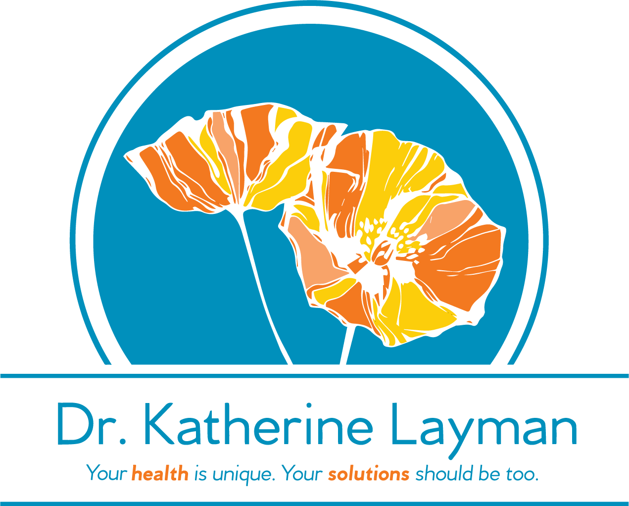 Connecticut Naturopathic Medicine | Dr. Katherine Layman | Integrative Pediatric Care | Functional & Holistic Medicine