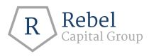 Rebel Capital Group