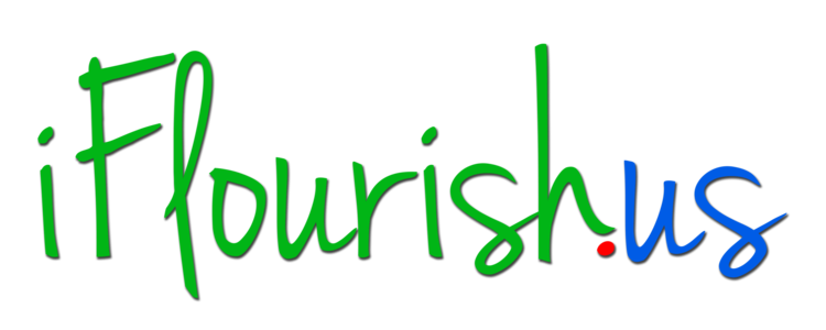 iFlourish.us