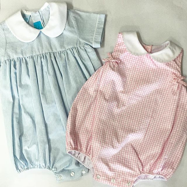 Hey there Monday! Start your week of right with a cute outfit and a visit to Helen's. #nashville #childrensboutique #nashvillemom #nashvilleshopping #nashvillekids #shoplocal #shoplocalnashville #childrensclothing #spring #springstyle #summer #summerstyle #ootd