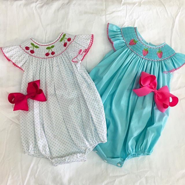 Happy May! We've got bubbles galore. Stop in or call to order, 615.292.3576 #nashville #childrensboutique #nashvillemom #nashvilleshopping #nashvillekids #shoplocal #shoplocalnashville #childrensclothing #spring #springstyle #summer #summerstyle #babygirl #babyclothes #girlsclothes