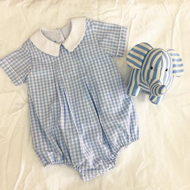 Loving this little Anavini bubble.  Call to order, 615.292.3576 #nashville #childrensboutique #nashvillemom #nashvilleshopping #nashvillekids #shoplocal #shoplocalnashville #childrensclothing #boysclothes