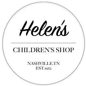 Helen's Children's Shop