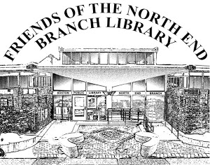 NE Library