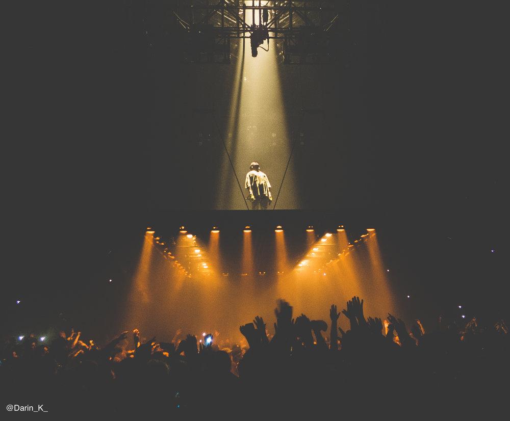 2016-10-10 Kanye West-St.Paul MN-Darin Kamnetz-001-12.jpg