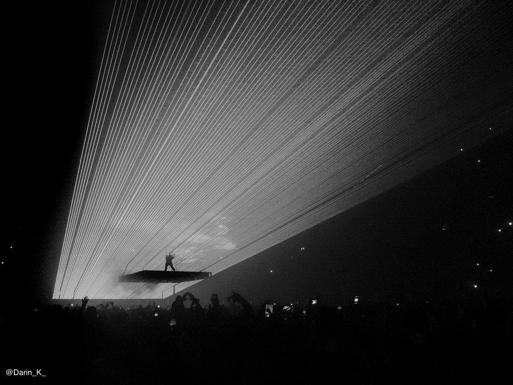 2016-10-10 Kanye West-St.Paul MN-Darin Kamnetz-002-2.jpg