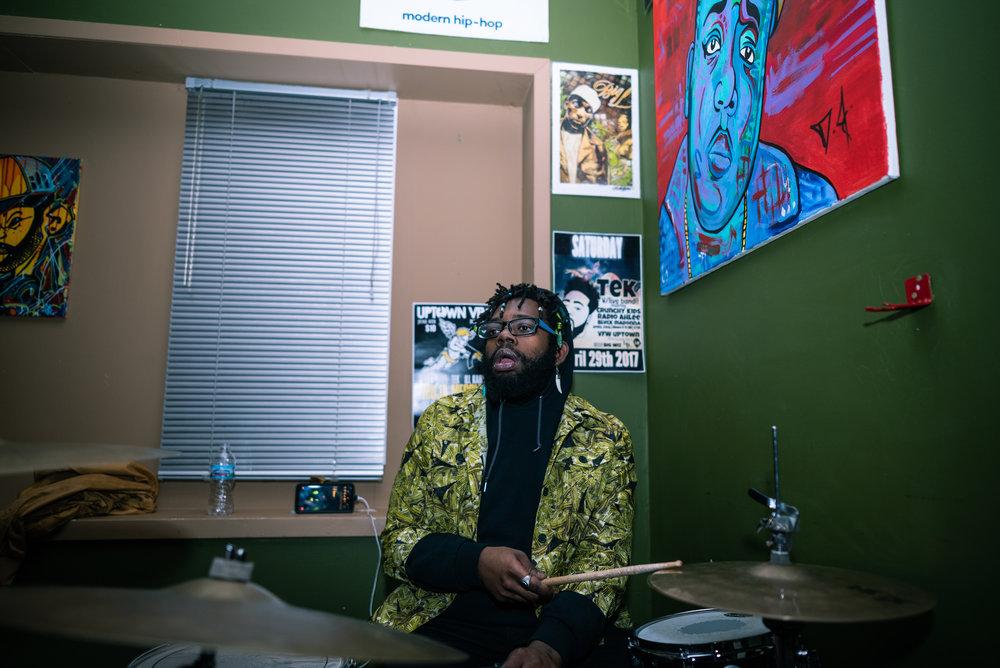 Why Khaliq (Band)-2.JPG
