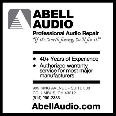 abell audio.jpg