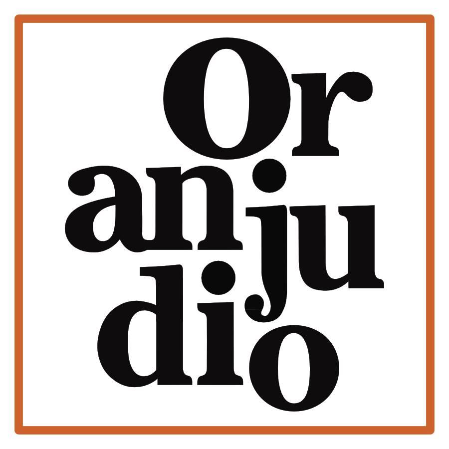 Oranjudio logo.jpg