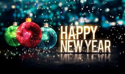 Happy-New-Year-Main-Article-1.jpg