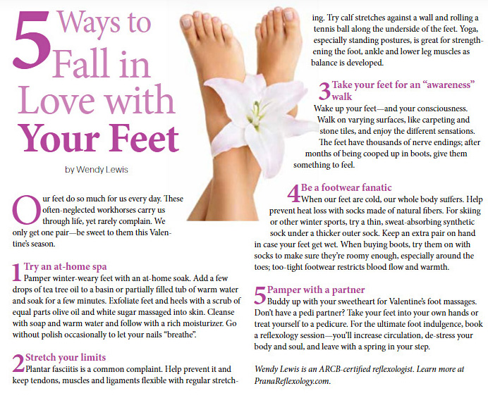 Nat Awak Feb 2018 - 5 Ways to Fall in Love With Your Feet - CROPPED.jpg