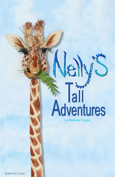 Nelly's Tall Adventures