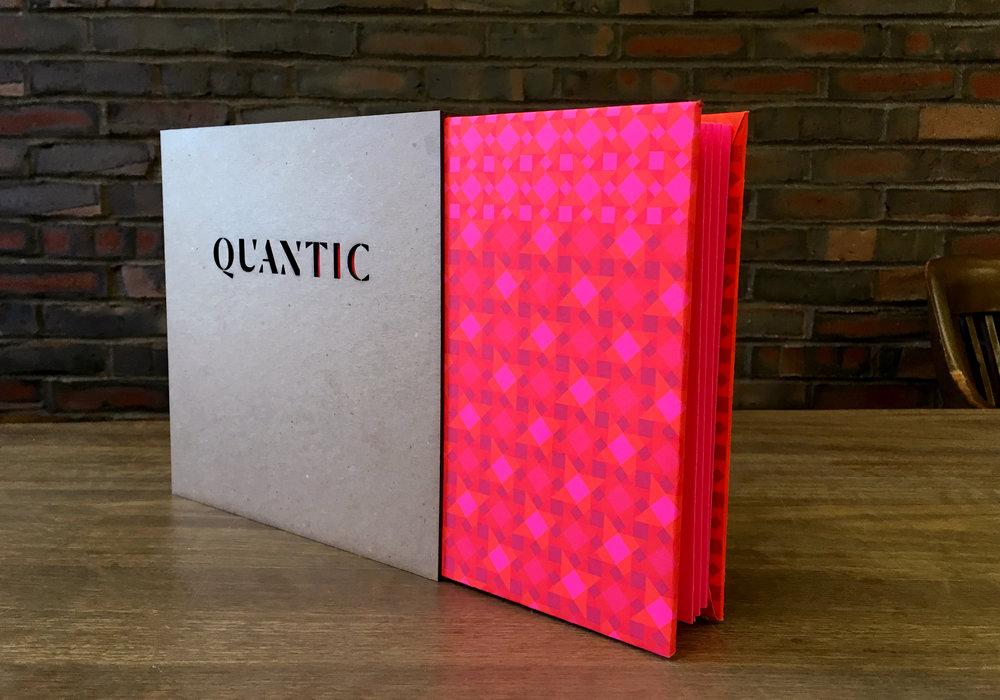 Davidson_Quantic9x_1.jpg