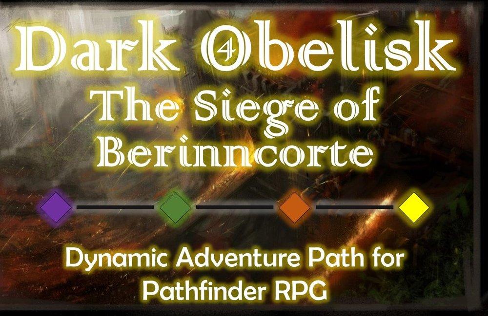 Dark Obelisk 4 2016_05_17.jpg