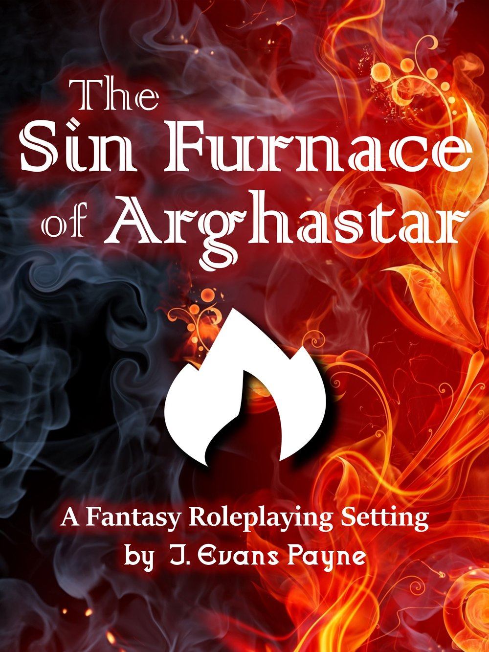 Sin Furnace Cover.jpg