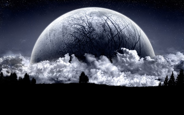 Dark Obelisk Moon Logo Small.jpg