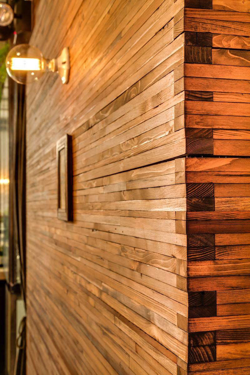 wood_wall2.jpg
