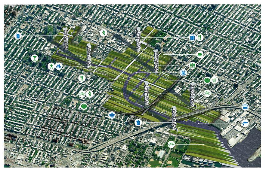gowanus_aerial.jpg