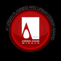 61678-award-logo.png