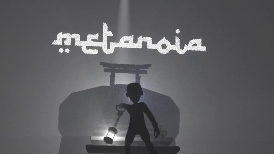 metanoia02.png