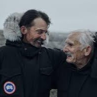 Generations Of Warmth - Canada Goose - A 30 minute bespoke sound installation. Accompanies video projection for 2018 Winter campaign celebrating warmth, family and tradition in the Canadian North.