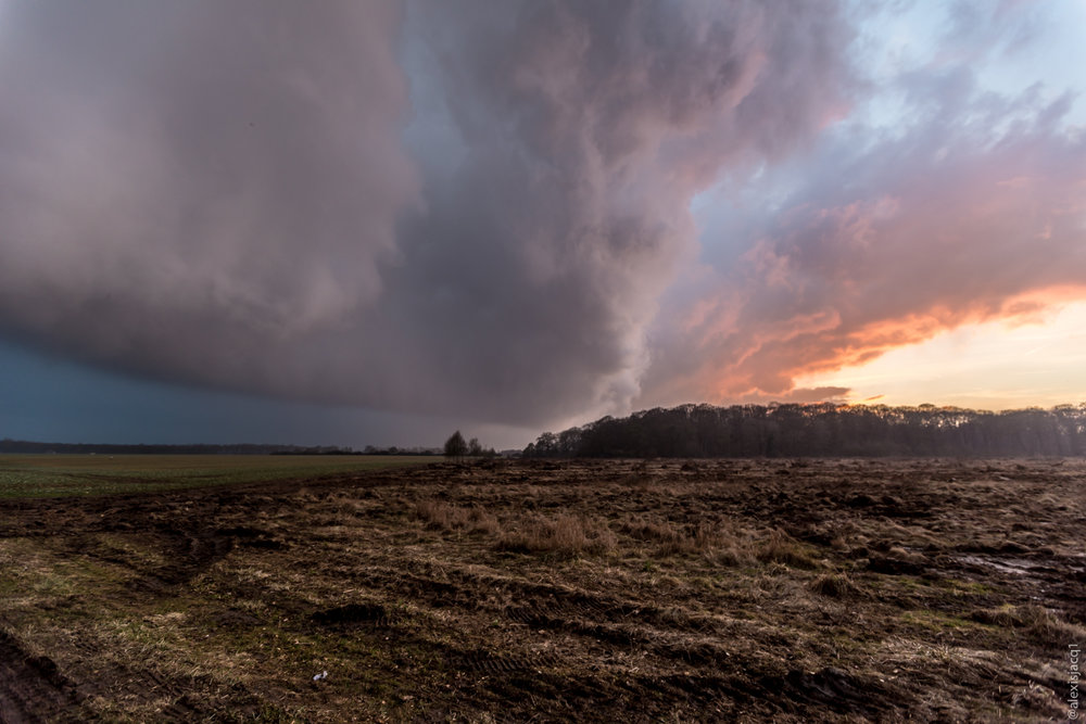 alexis jacquin 2017-1-40 sec at f - 3,2_16 mm_0778_février 16, 2017__ISO 100_Canon_Canon EOS 5D Mark IV_0778WEB.jpg