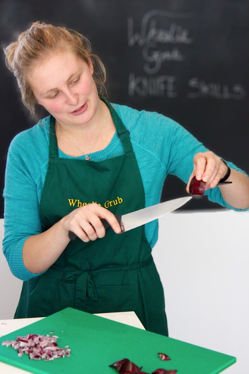 cookery lesson photo7.jpg