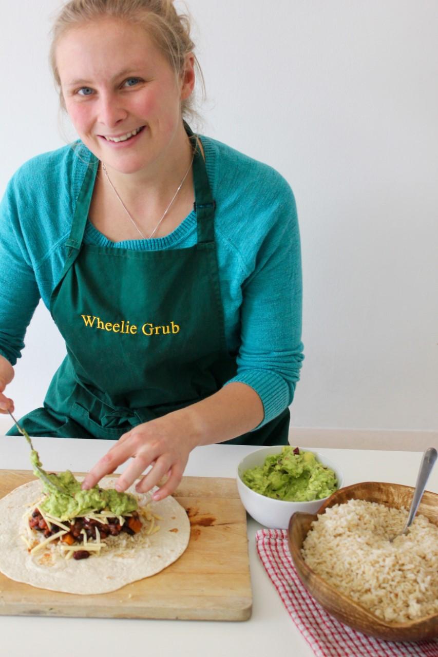cookery lesson photos 2.jpg