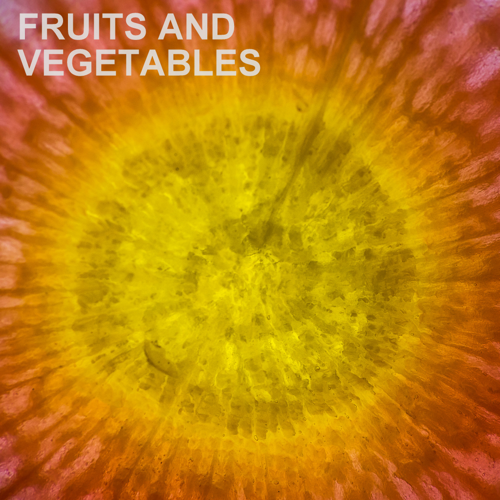 X_FRUITS AND VEGETABLES.jpg