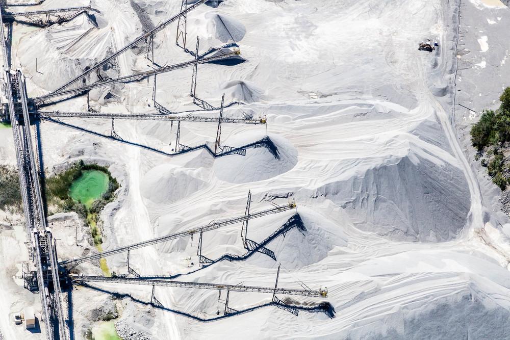 Aerial-4106_2500.jpg