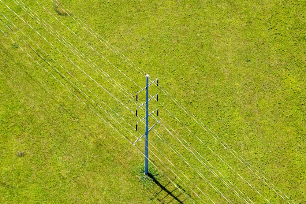 Aerial-6620_2500.jpg