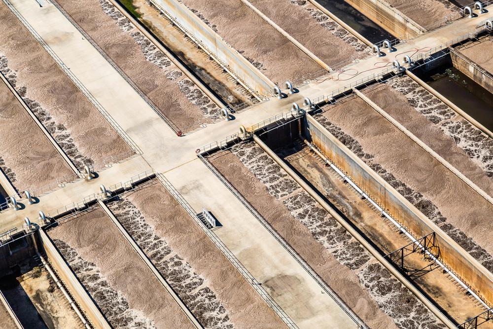 Aerial-8294_2500.jpg