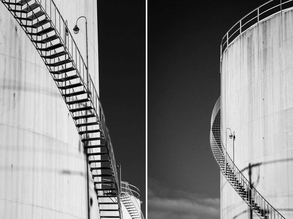 Industry-2959-Edit_2500.jpg