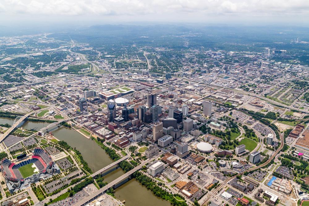 Aerial-9042_2500.jpg