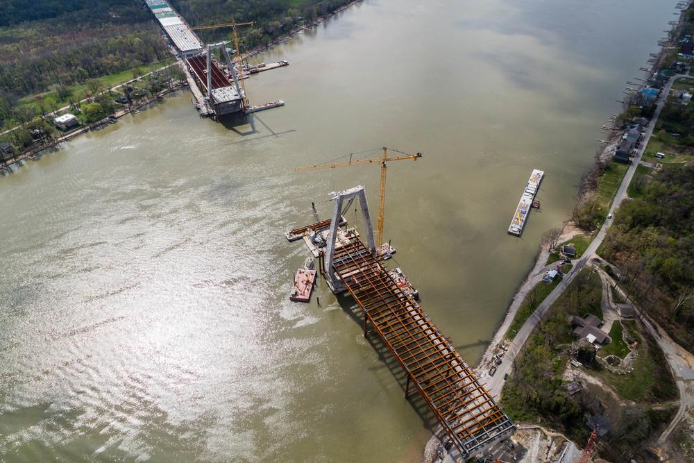 AerialKyHeli-4870_2500.jpg